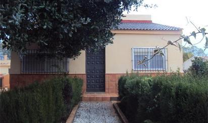 Apartamento en venta en Castilblanco de los Arroyos