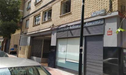 Pisos de Bancos en venta en Torrero-La Paz, Zaragoza Capital