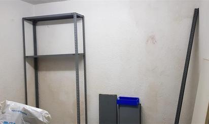 Abstellraum zum verkauf in Carrer de Juan de Garay, 45,  Barcelona Capital