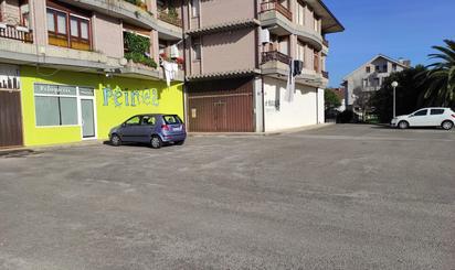 Local de alquiler en N-634, Bárcena de Cicero