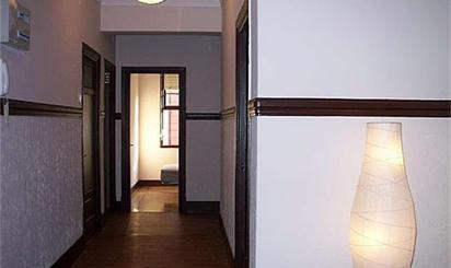 Habitatges i cases per a compartir a A Coruña Capital
