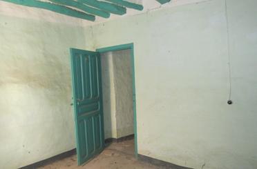Einfamilien-Reihenhaus zum verkauf in Subida San Miguel, Caspe