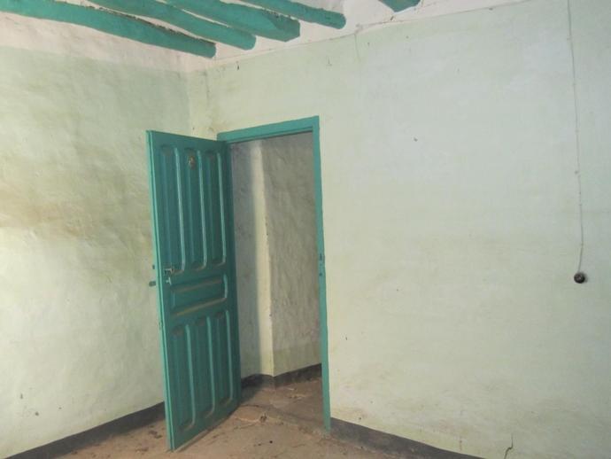 Foto 2 von Einfamilien-Reihenhaus zum verkauf in Subida San Miguel Caspe, Zaragoza