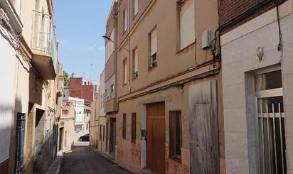 Wohnung zum verkauf in La Vilavella