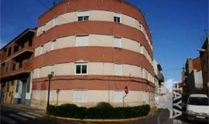 Viviendas y casas en venta en Benirredrà