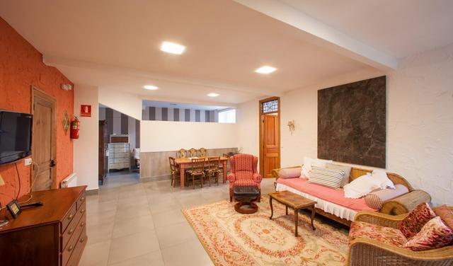 Apartamento en Alquiler en Barrio Arratola Aldea d