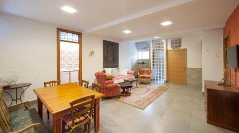 Foto 2 de Apartamento de alquiler en Barrio Arratola Aldea Aia, Gipuzkoa