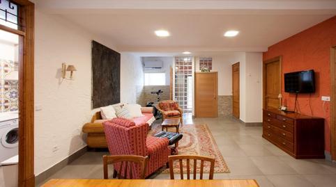 Foto 3 de Apartamento de alquiler en Barrio Arratola Aldea Aia, Gipuzkoa