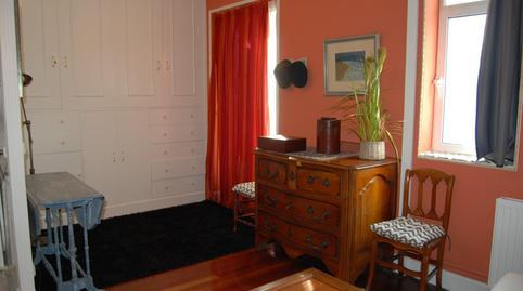 Foto 4 de Apartamento de alquiler en Calle de Prim, 36 Área Romántica, Gipuzkoa