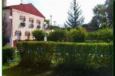 Residencial en venta en Carretera a Nájera, 1, Uruñuela