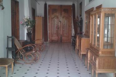 Casa adosada en venta en Aielo de Malferit