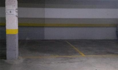 Garaje de alquiler en Avenida Juan Carlos I, 14, La Garena