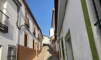 Apartamento en venta en La Puebla de los Infantes