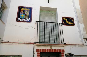 Apartamento en venta en Chinchón