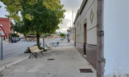 Local de alquiler en Calle Doctor Fleming, 2, Hondón de las Nieves / El Fondó de les Neus