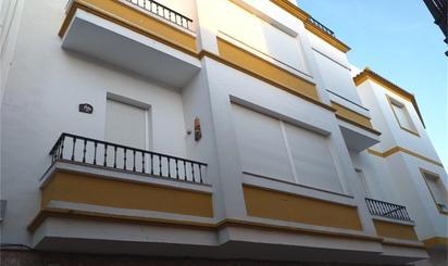 Piso de alquiler en Plaza Cervantes 2, Doña Mencía