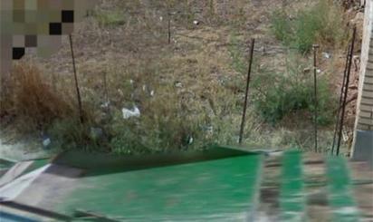 Terreno en venta en Calle Sierra de Algairén, 21, La Almunia de Doña Godina