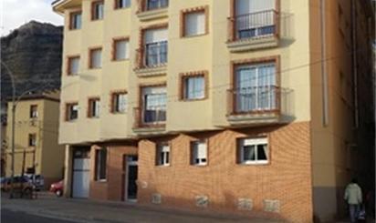 Piso de alquiler en Plaza Carretera Madrid 28, Calatayud ciudad