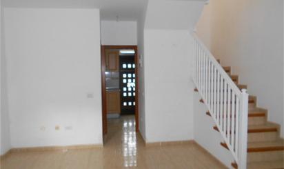 Apartamento en venta en Campo de Golf - Agua García - Juan Fernández