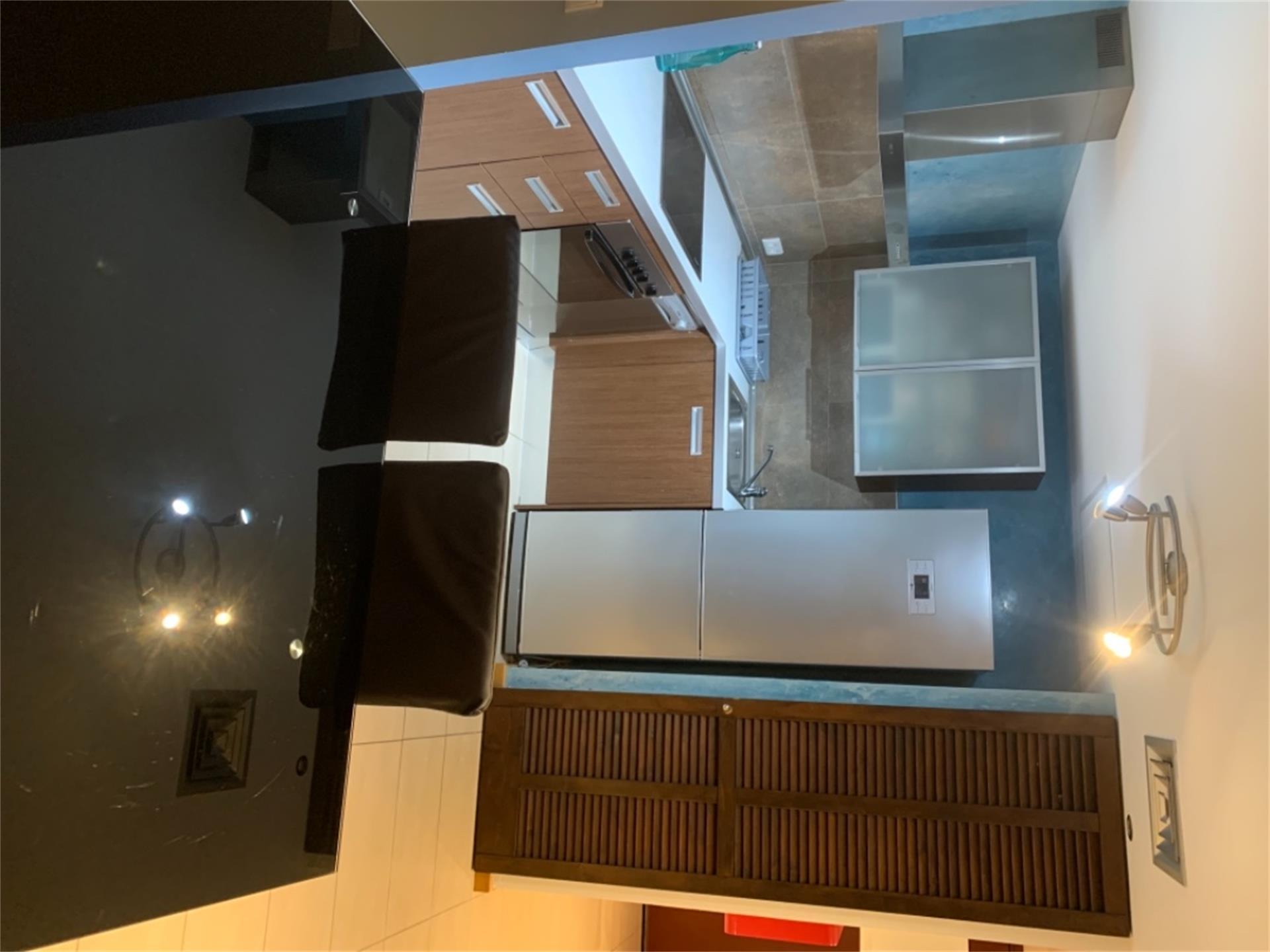 Affitto Duplex  Carrer palma. Vilafranca de bonany / carrer palma