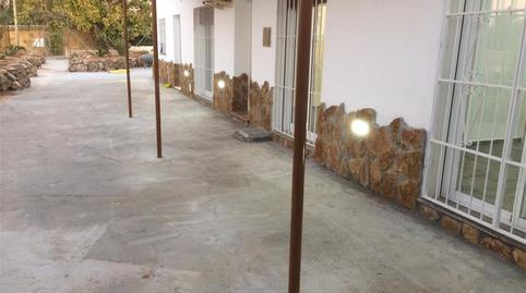 Foto 5 de Casa o chalet de alquiler en Calle Los Llanos Moraleda de Zafayona, Granada