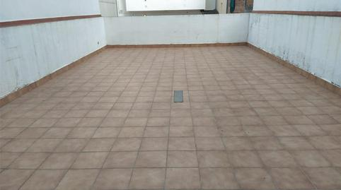Foto 3 de Oficina de lloguer a Carrer del Pintor Fortuny Centre - Eixample – Can Llobet – Can Serra, Barcelona