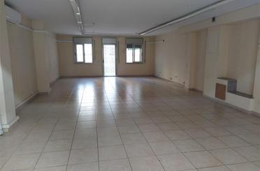 Oficina de lloguer a Carrer del Pintor Fortuny, Barberà del Vallès