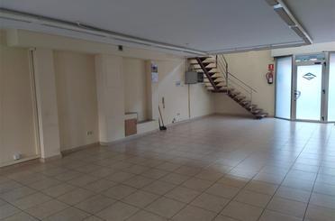 Oficina de lloguer a Carrer del Pintor Fortuny, Centre - Eixample – Can Llobet – Can Serra