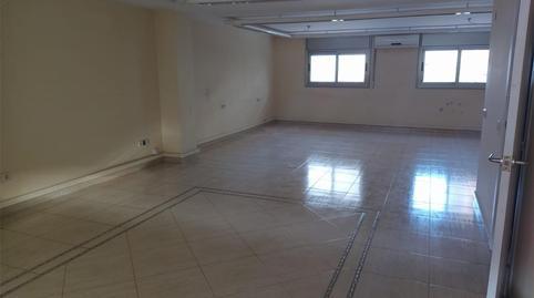 Foto 5 de Oficina de lloguer a Carrer del Pintor Fortuny Centre - Eixample – Can Llobet – Can Serra, Barcelona
