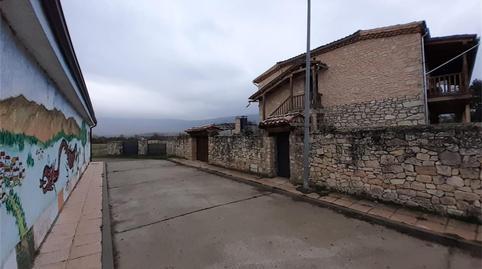 Foto 3 de Casa o chalet de alquiler en Arcones, Segovia