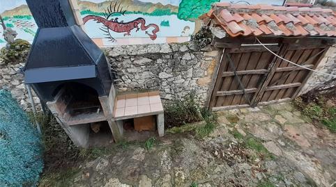 Foto 5 de Casa o chalet de alquiler en Arcones, Segovia