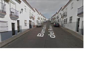Local de alquiler en Plaza Bda. Ntra. Sra. del Rosario, Jerez de los Caballeros