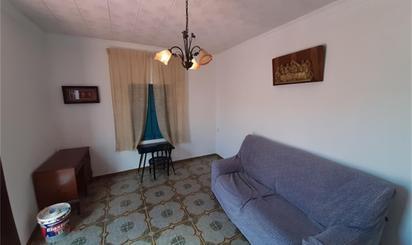 Casa o chalet de alquiler en Calle Abajo, Callosa de Segura