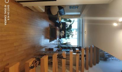 Duplex for sale in Calle Niza, Mariblanca - Villafontana