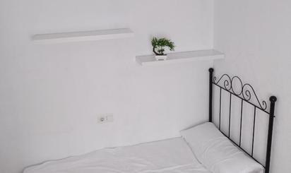 Wohnung untervermieten in Calle San Julián, 41, Torrevieja