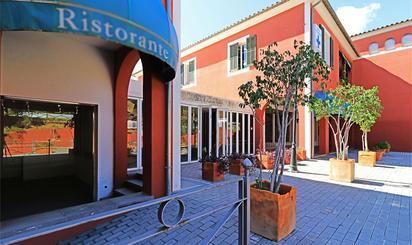 Geschaftsraum zum verkauf in Cr Palma a Andratx, Calvià