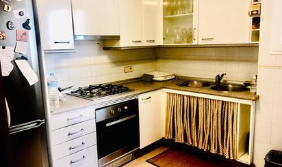 Apartamento para compartir en Carrer de Sa Llevanera, Eivissa