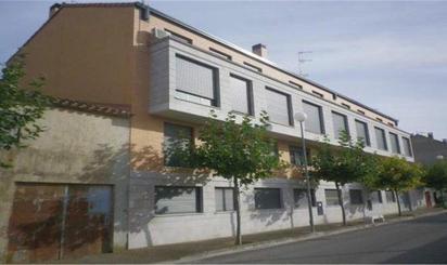 Trastero en venta en C/ Mayor - Edif. Berceo II -, Arrúbal