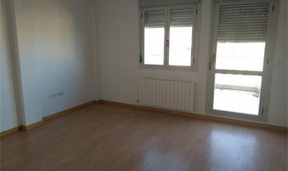 Wohnung zum verkauf in C/ Miguel Servet, Cuarte de Huerva