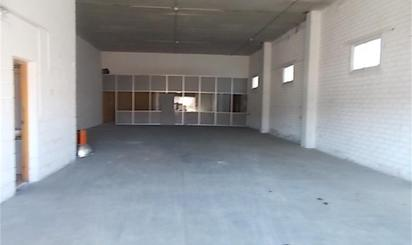 Fabrikhallen zum verkauf in C/ Rastell, Folgueroles