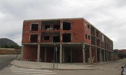 Edificios en venta en La Loma - Las Lomas, Náquera