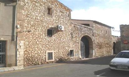 Edificio en venta en Plza Iglesias, Binissalem
