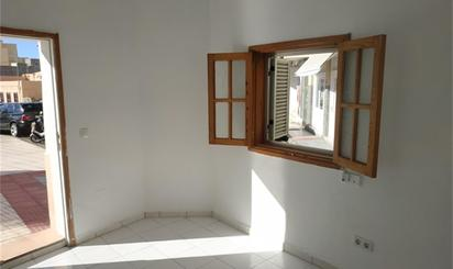 Oficina de alquiler en Plaza Calle la Cruz, Adeje ciudad