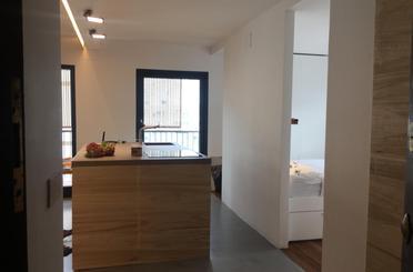 Apartamento en venta en Carretera Goierri, Barrika
