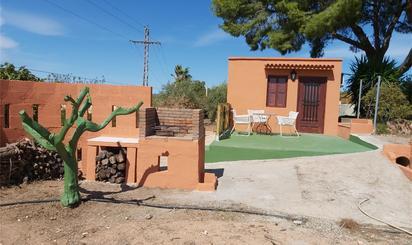 Loft de alquiler en Calle Montañar, La Loma - Las Lomas