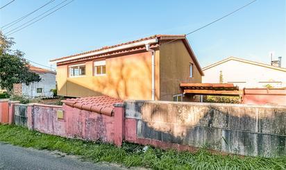 Apartamento en venta en Gondomar