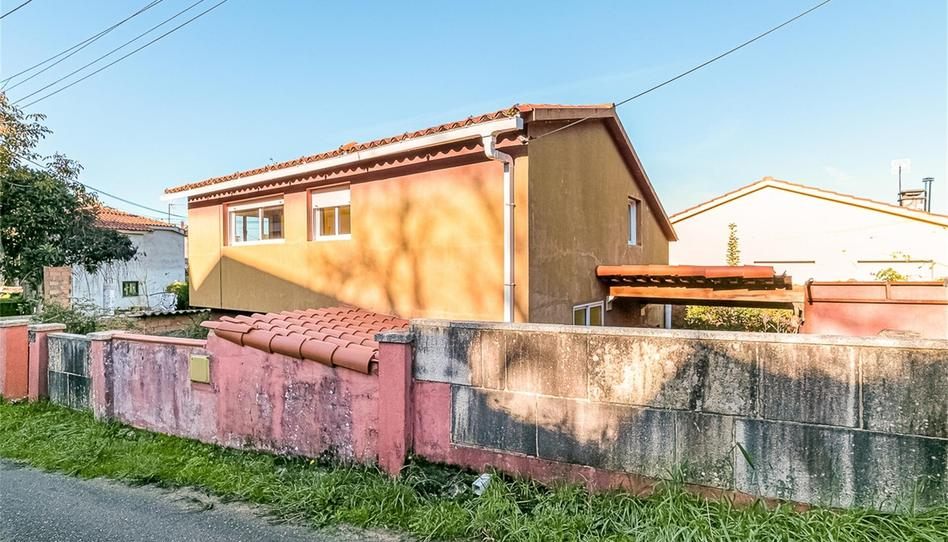 Foto 1 de Apartamento en venta en Gondomar, Pontevedra