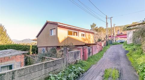 Foto 2 de Apartamento en venta en Gondomar, Pontevedra