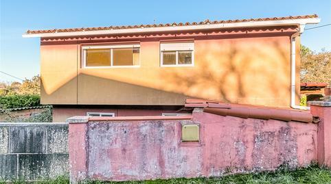 Foto 3 de Apartamento en venta en Gondomar, Pontevedra
