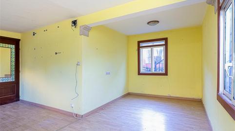 Foto 4 de Apartamento en venta en Gondomar, Pontevedra